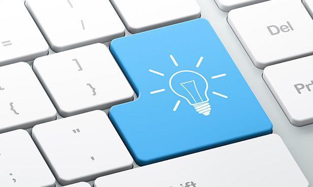 Communication : Site web et réseaux sociaux